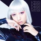 飯田里穂 / KISS! KISS! KISS!【初回限定盤A:CD+Blu-ray】  〔CD Maxi〕
