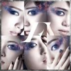 Flower / 瞳の奥の銀河(ミルキーウェイ) 【ジャケット絵柄A】(CD+DVD)  〔CD Maxi〕
