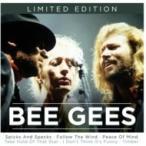 Bee Gees ビージーズ / Bee Gees 輸入盤 〔CD〕