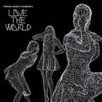 Perfume / Perfume Global Compilation LOVE THE WORLD (2枚組アナログレコード)  〔LP〕