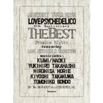LOVE PSYCHEDELICO ラブサイケデリコ / LOVE PSYCHEDELICO 15th ANNIVERSARY TOUR -THE BEST- LIVE (2CD+Blu-ray+豪華書籍仕様)【完全生産