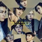 Super Junior スーパージュニア / Devil  /  Magic  〔CD Maxi〕