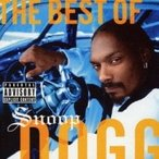 Snoop Dogg スヌープドッグ / Best Of Snoop Dogg  国内盤 〔CD〕