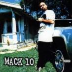 Mack10 �ޥå��ƥ� / Mack 10  ������ ��CD��