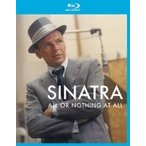 Frank Sinatra フランクシナトラ / All Or Nothing At All  〔BLU-RAY DISC〕