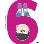 おそ松さん 第六松  〔DVD〕