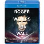 Roger Waters ロジャーウォーターズ / ロジャー ウォーターズ ザ ウォール ブルーレイ+dvdセット  〔BLU-RAY DISC〕
