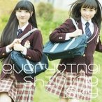 everying ! / Shining Sky  〔CD Maxi〕