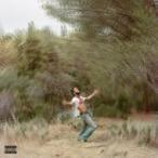 Kid Cudi キッドカディ / Speedin' Bullet 2 Heaven 輸入盤 〔CD〕