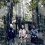 人間椅子 ニンゲンイス / 怪談 そして死とエロス 【通常盤】  〔CD〕