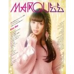 MARQUEE Vol.112 / MARQUEE編集部  〔全集・双書〕