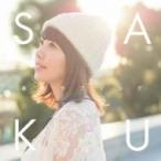 Saku / 春色ラブソング  〔CD Maxi〕