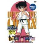 名探偵コナン PART 24 Volume2  〔DVD〕