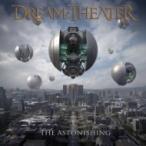 Dream Theater ドリームシアター / Astonishing 国内盤 〔CD〕