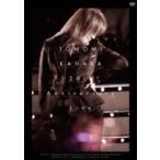 華原朋美 / TOMOMI KAHARA 20th Anniversary Live  〔DVD〕