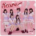 Ange☆Reve / Stare  〔DVD〕