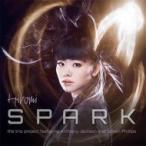 �帶�Ҥ�� �����ϥ�ҥ�� / Spark ������ ��SHM-CD��