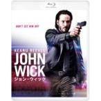 映画 (Movie) / ジョン・ウィック  〔BLU-RAY DISC〕