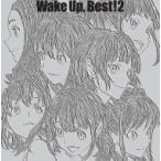 Wake Up, Girls! / Wake Up,  Best!2 【初回限定盤】 国内盤 〔CD〕