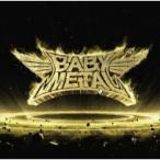 BABYMETAL / METAL RESISTANCE 【通常盤】  〔CD〕