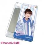AKB48 / オリジナルICカバーiPhone 6 / 6s用(高橋 みなみ)AKB48【Loppi・HMV限定】  〔Goods〕
