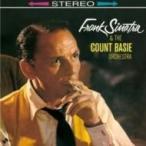 Frank Sinatra フランクシナトラ / And The Count Basie Orchestra (180グラム重量盤)  〔LP〕