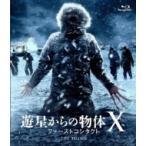 映画 (Movie) / 遊星からの物体X ファーストコンタクト  〔BLU-RAY DISC〕