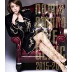 安室奈美恵 / namie amuro LIVEGENIC 2015-2016 (Blu-ray)  〔BLU-RAY DISC〕