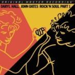 Hall&Oates (Daryl Hall&John Oates) ホール&オーツ / Rock N' Soul  輸入盤 〔SACD〕