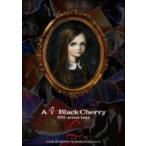 Acid Black Cherry アシッドブラックチェリー / 2015 arena tour L -エル- (DVD)  〔DVD〕