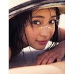 広瀬すずPHOTO BOOK 「17才のすずぼん。」 / 広瀬すず  〔本〕