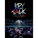 KEYTALK / KEYTALKの武道館で舞踏会 〜shall we dance?〜 (2Blu-ray+フォトブック:スリーブケース仕様)【完全限定生産
