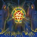 Anthrax アンスラックス / For All Kings  国内盤 〔CD〕
