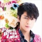 及川光博 / パンチドランク・ラヴ (CD+DVD)【初回限定盤B】  〔CD〕