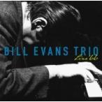 Bill Evans (Piano) �ӥ륨�Х� / Live '66 ������ ��CD��