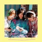 SHISHAMO / SHISHAMO 3  〔CD〕