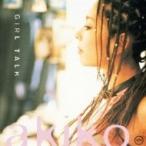 Akiko (Jazz) アキコ / Girl Talk 国内盤 〔SHM-CD〕