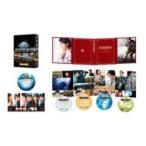 映画 (Movie) / 図書館戦争 THE LAST MISSION プレミアムBOX  〔BLU-RAY DISC〕