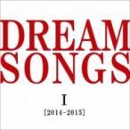 谷村新司 タニムラシンジ / DREAM SONGS I [2014-2015] 地球劇場 〜100年後の君に聴かせたい歌〜  〔CD〕