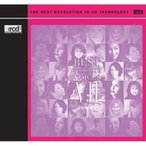 ����˥Х�(����ԥ졼�����) / Best Audiophile Voices VII ͢���� ��CD��
