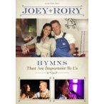 Joey & Rory / Hymns  〔DVD〕