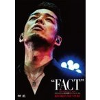 ROCK SOUL 2015  FACT  2015.12.13 at 東京国際フォーラム ホールA  DVD