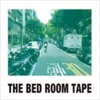 Bed Room Tape / 命の火 feat.川谷絵音/音符の港 feat.Gotch (7inch)  〔7