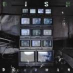 BiSH / DEADMAN 【LIVE盤(CD+DVD)】  〔CD Maxi〕