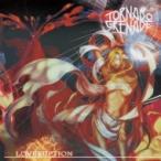 TORNADO-GRENADE / LOVERUPTION  〔CD〕