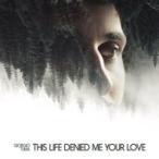 Giorgio Tuma / This Life Denied Me Your Love ������ ��CD��