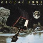George Duke ���硼���ǥ塼�� / Dream On + 2  ������ ��CD��
