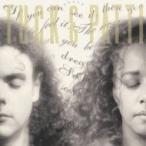 Tuck&Patti タック&パティ / Dream  国内盤 〔CD〕