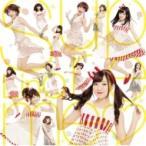 LinQ リンク / Supreme【楽曲派盤】  〔CD Maxi〕