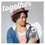 ナオトインティライミ / together 【通常盤】  〔CD Maxi〕